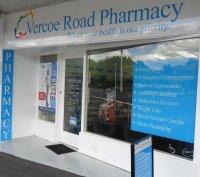 Vercoe Rd Pharmacy